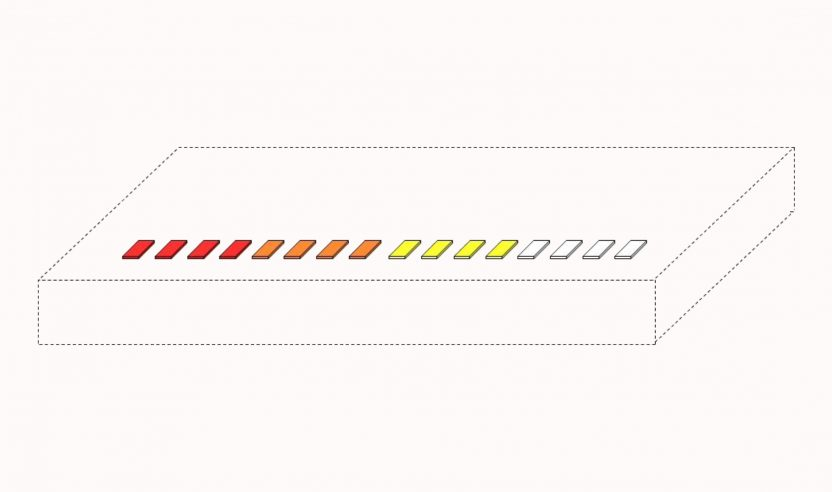 Roland meldet 303- und 808-Designs als Marke an – Reaktion auf Behringer?