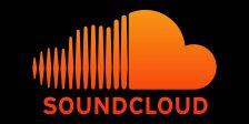 SoundCloud feiert 200 Millionen Tracks.
