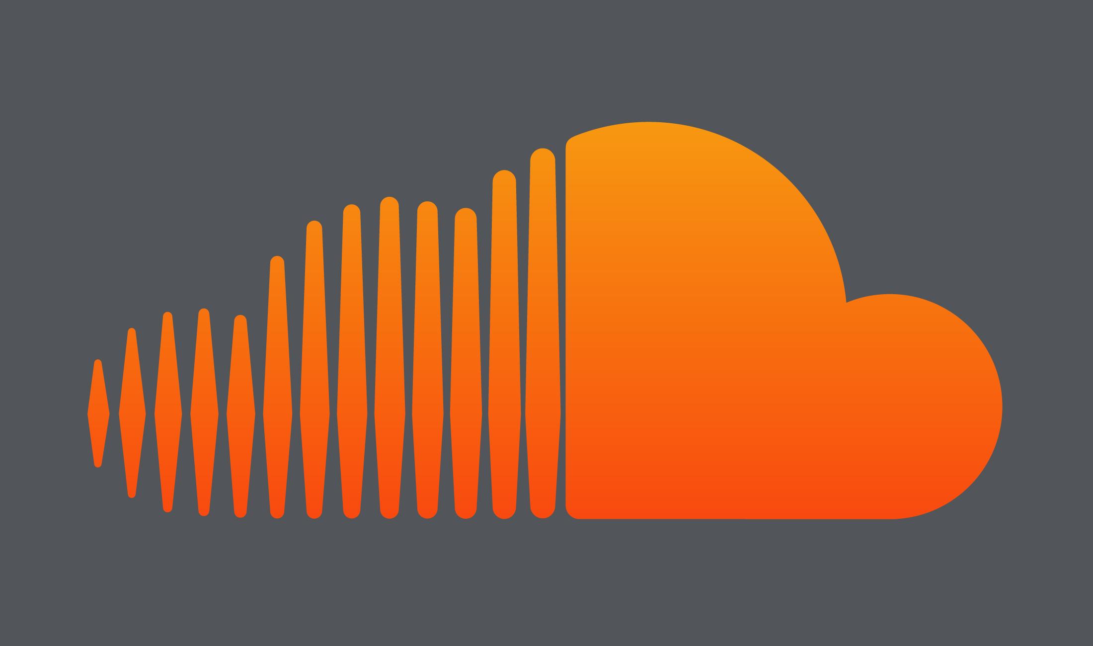 SoundCloud bringt deine Tracks zukünftig auf alle großen Musikplattformen!