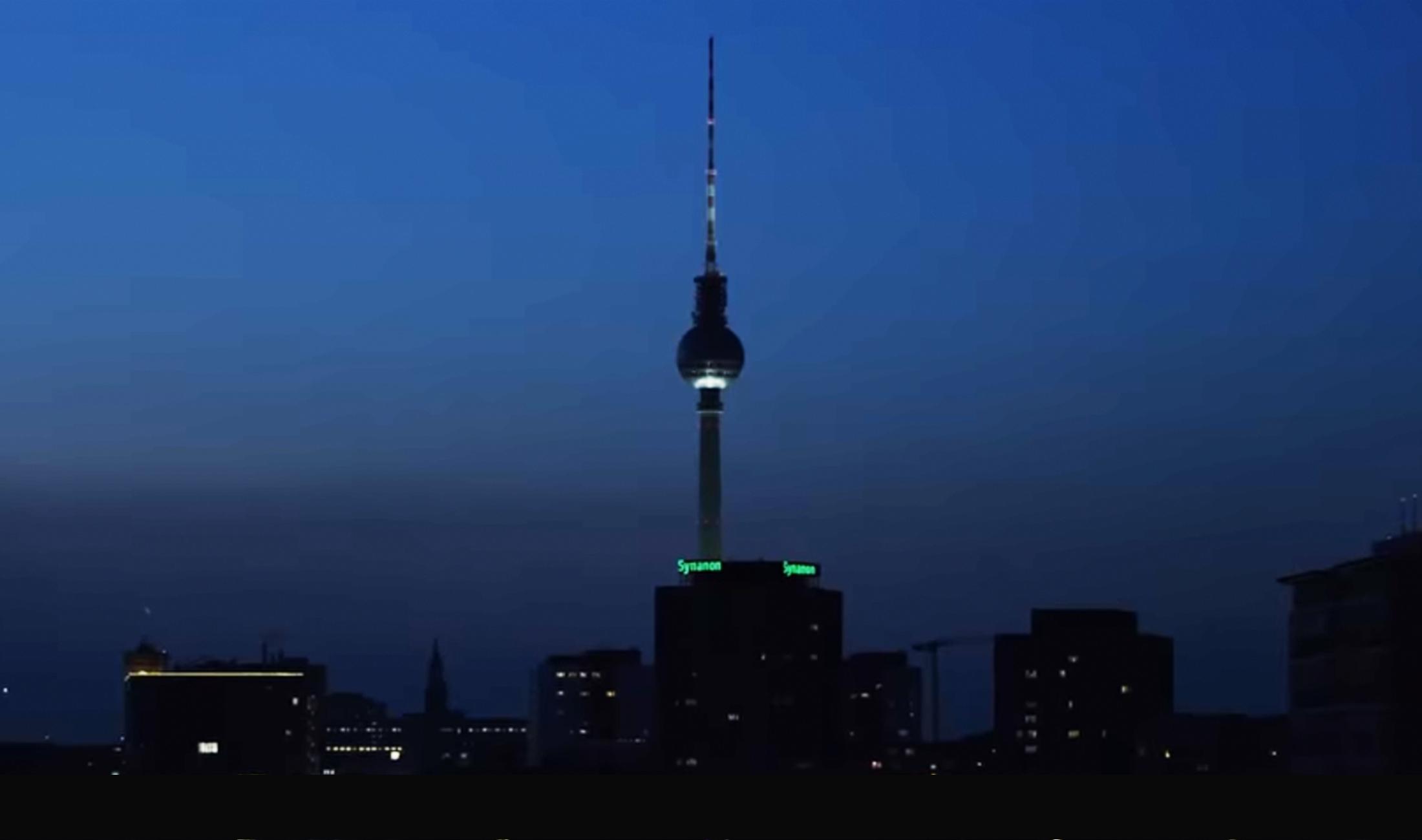 Studie: Die Clubszene bescherte Berlin 1,48 Millarden Euro im Jahr 2018