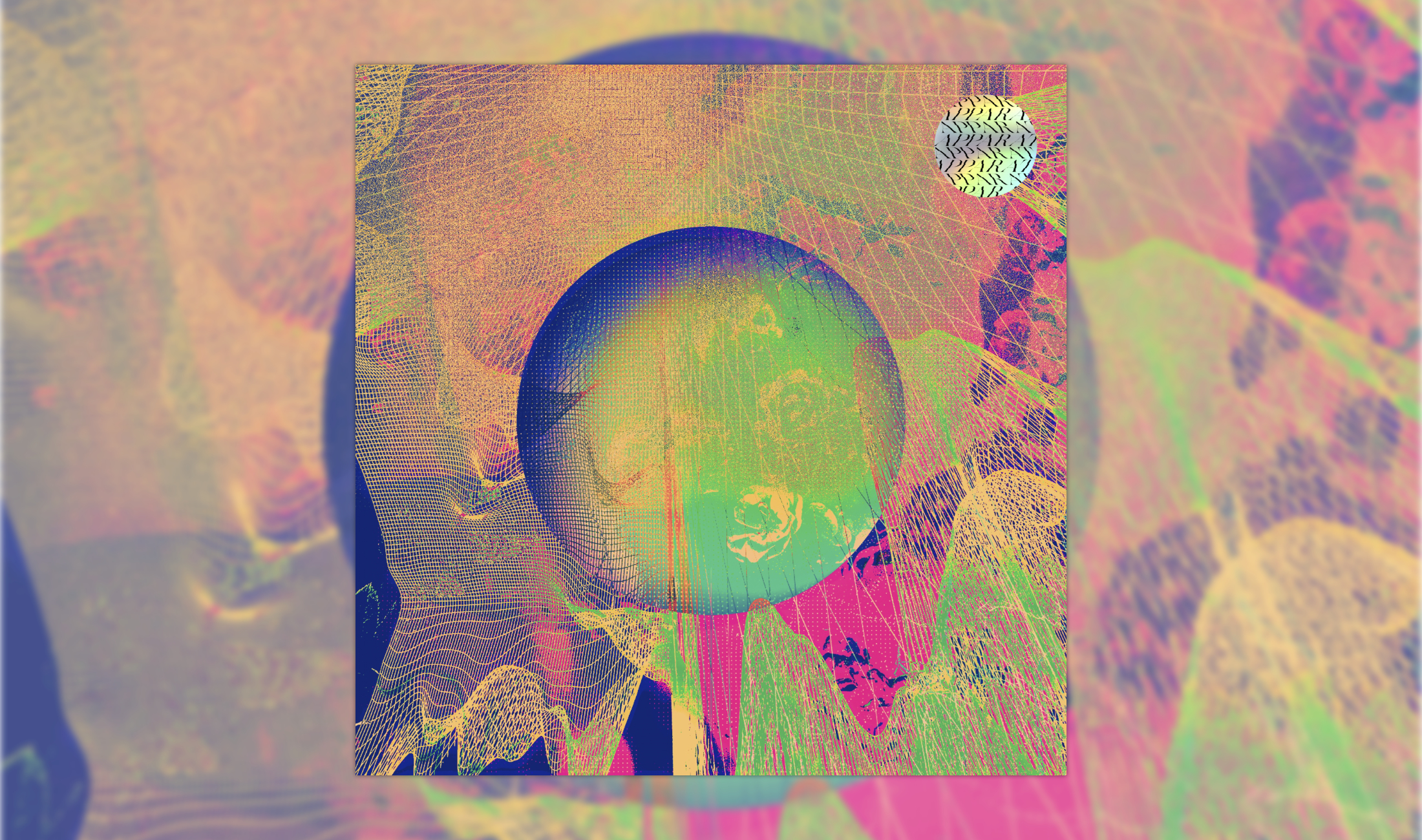 Review: Apparat – LP5 [Mute]