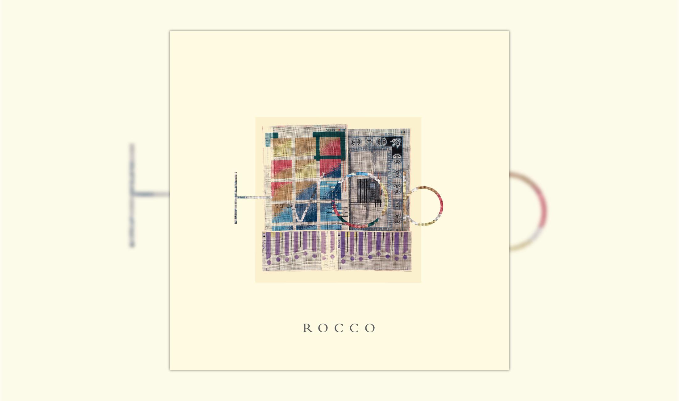 Review: HVOB – ROCCO [PIAS]