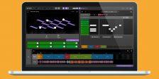 Serato Studio: Neue DAW für DJs ist jetzt Public Beta