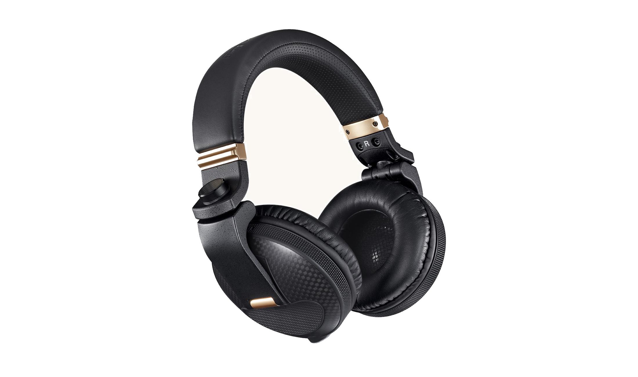 Test: Pioneer DJ HDJ-X10C