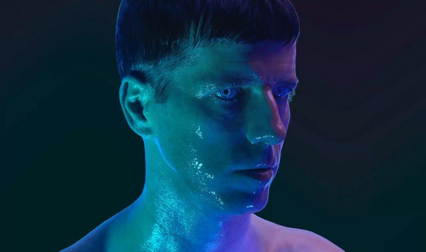 Dixon: Line-up für Transmoderna-Residency auf Ibiza bekanntgegeben