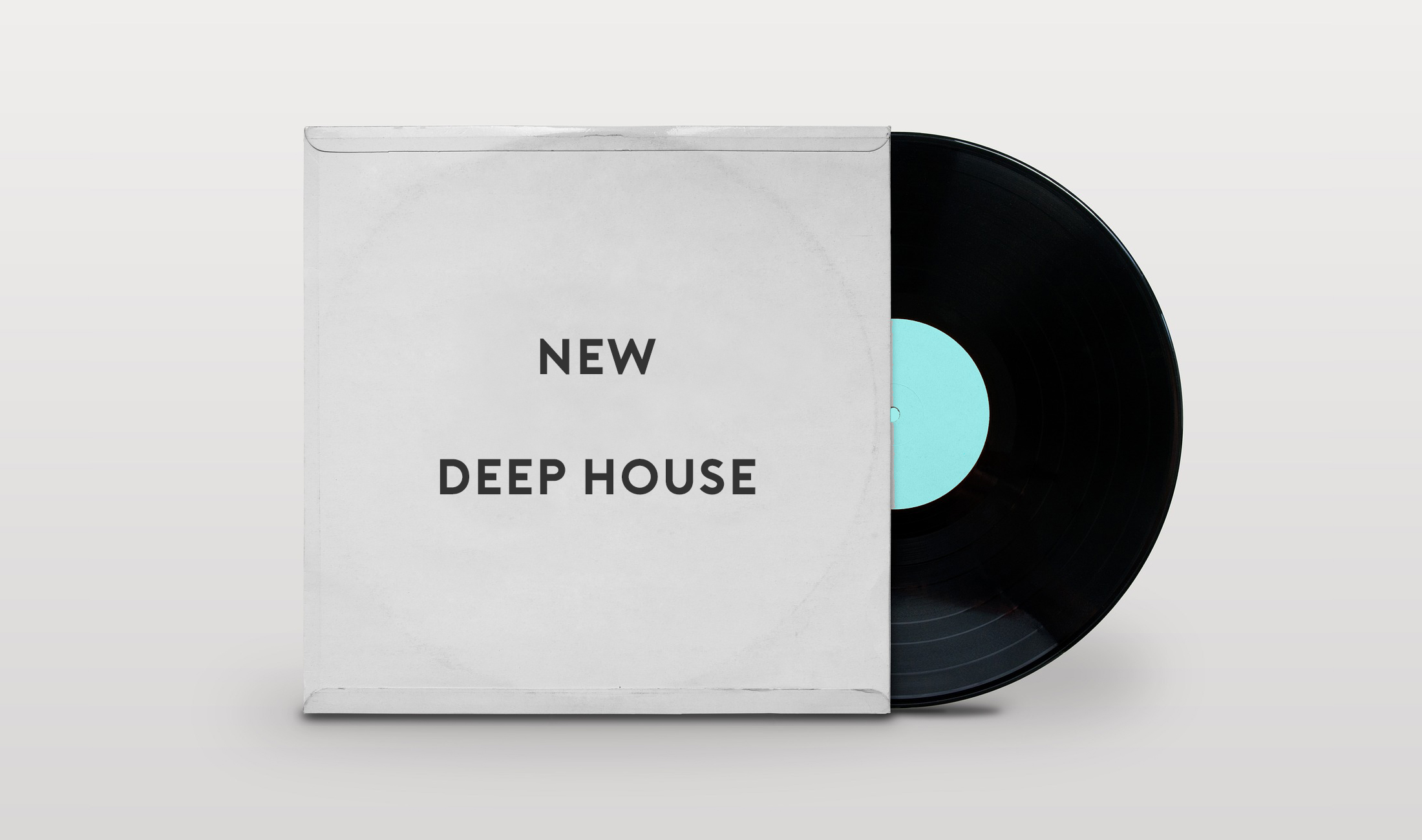 Essentials: New Deep House