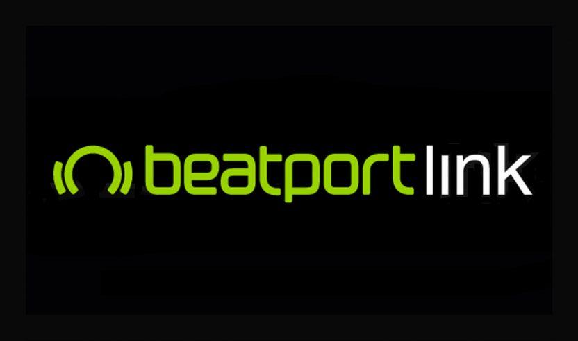 Beatport LINK: Streaming für DJs geht in die nächste Runde