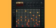 Neu: Dadamachines Composer Pro - Willkommen in der Matrix