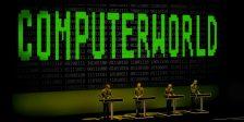 Cocoon20: Kraftwerk spielen erstes Live-Konzert auf Ibiza