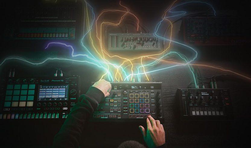 Pioneer DJ steht japanischen Medien zufolge zum kompletten Verkauf