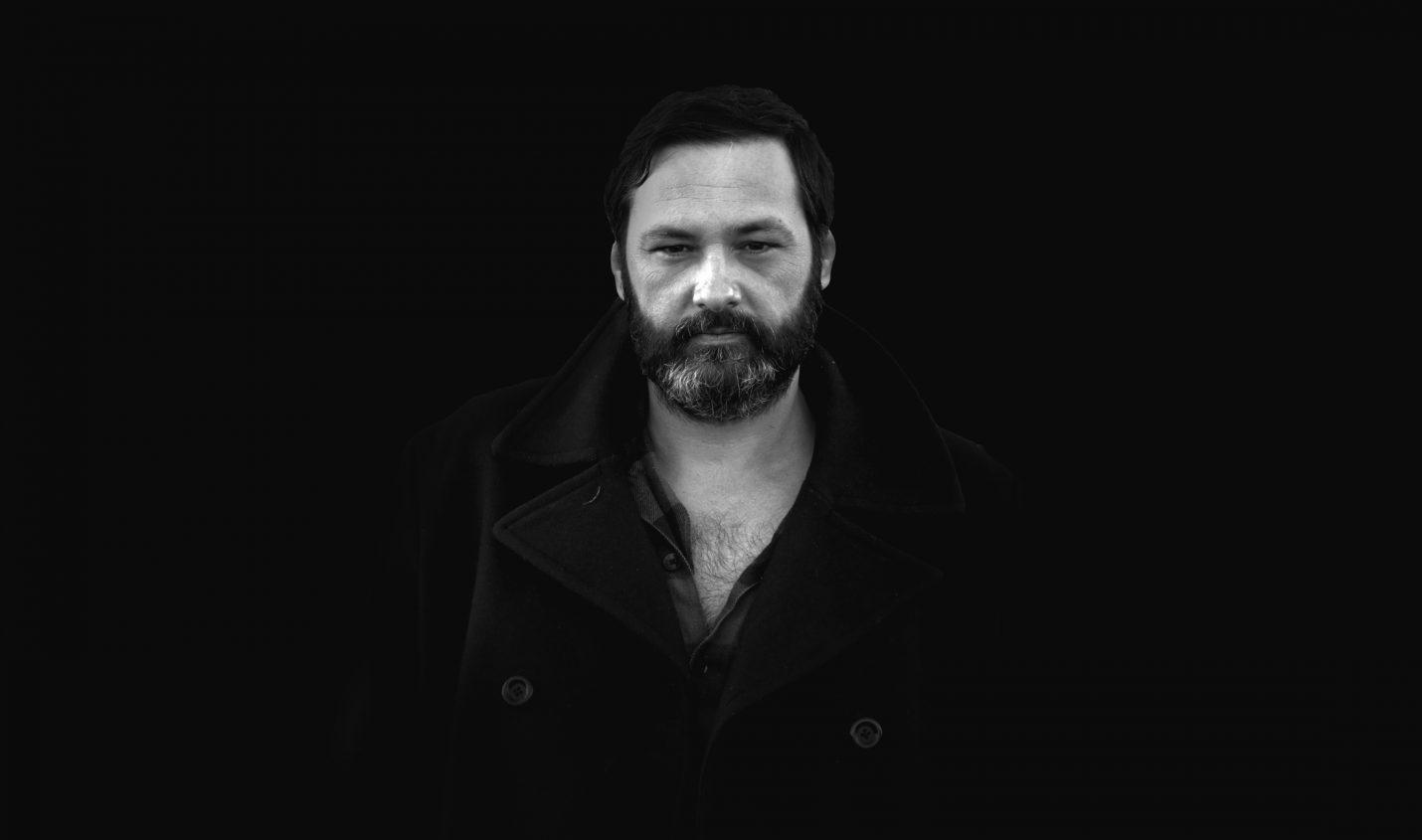 Porträt: Sid Le Rock – Musik wider den grauen Bart