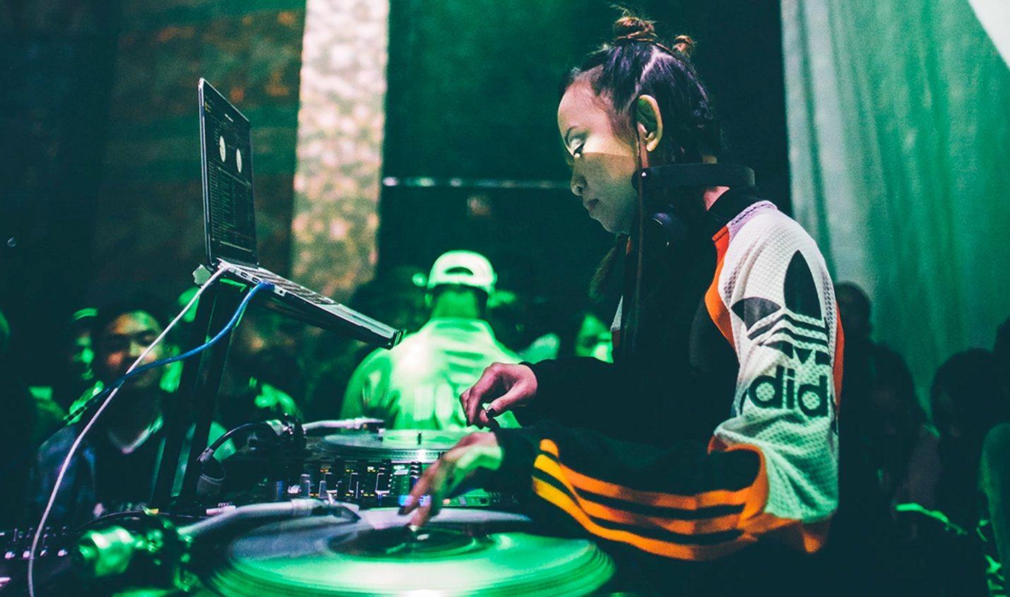 Serato DJ Suite – 50% Rabatt für kurze Zeit