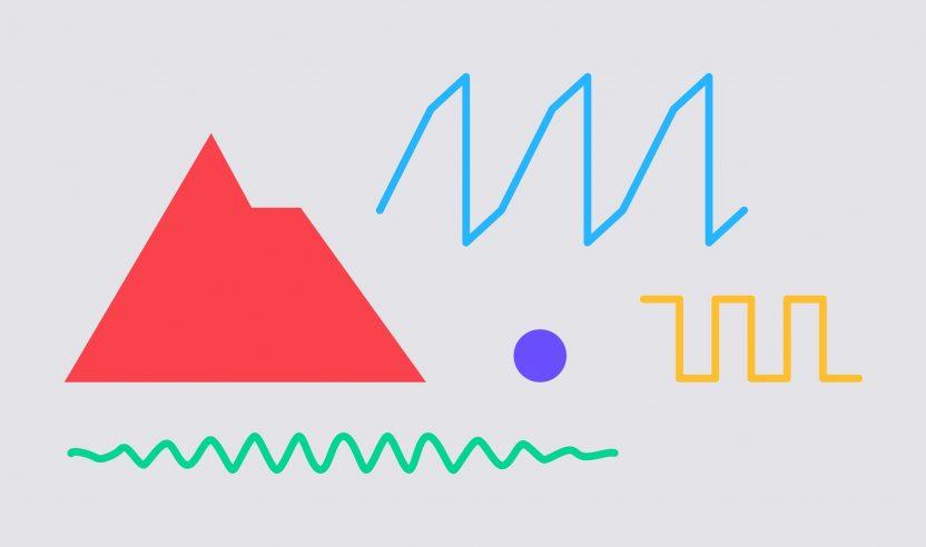 Ableton: Neue interaktive Website erklärt Synthese kinderleicht