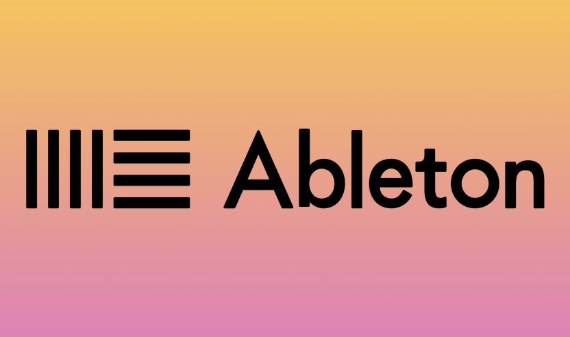 Deal: Ableton eine Woche lang mit 25% Rabatt