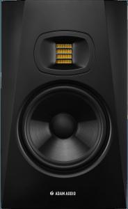 DJ-Boxen von ADAM Audio.