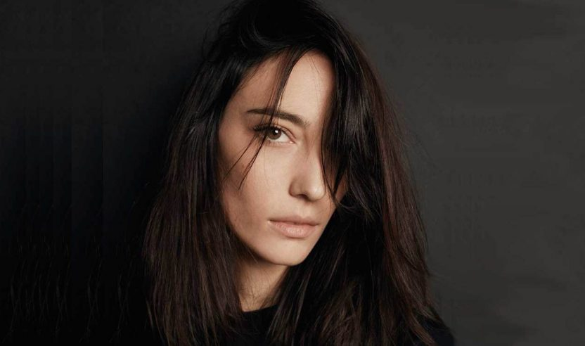 Amelie Lens: Neue EP auf Pan Pots Label Second State