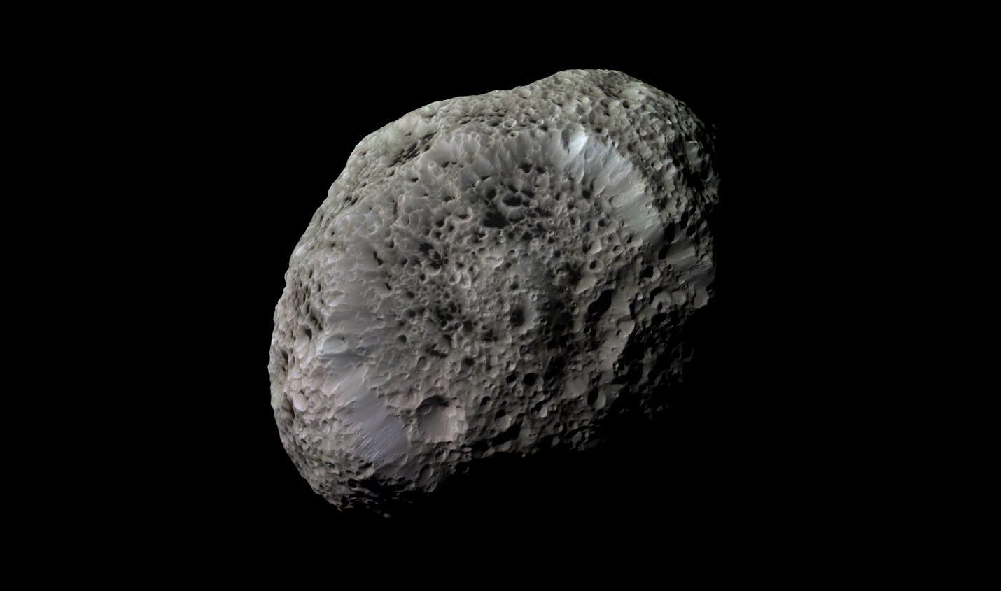 Asteroid nach Brian Eno benannt
