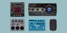 Überblick: Die besten Effektgeräte für DJs 2019