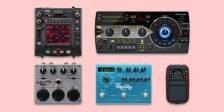 Überblick: Die besten Effektgeräte für DJs | 2020