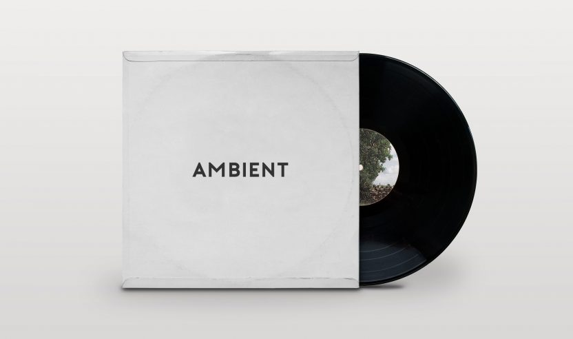 Essentials: Ambient