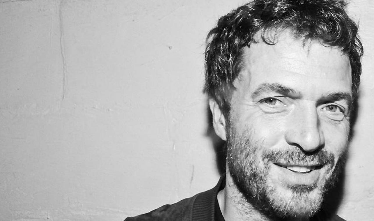 DJ Philippe Zdar von Cassius bei tragischem Unfall verstorben