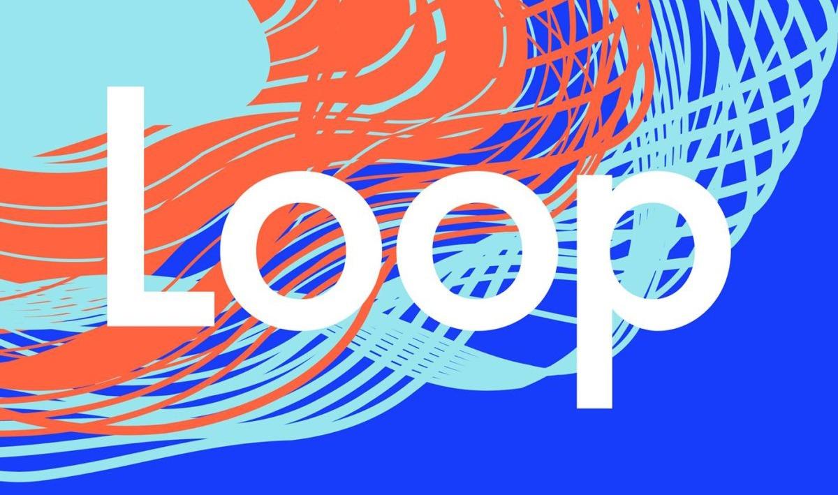 Ableton Loop: Konferenz kehrt in 2020 nach Berlin zurück