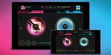 Pioneer DJ: DDJ-200 ab sofort mit WeDJ für Android kompatibel