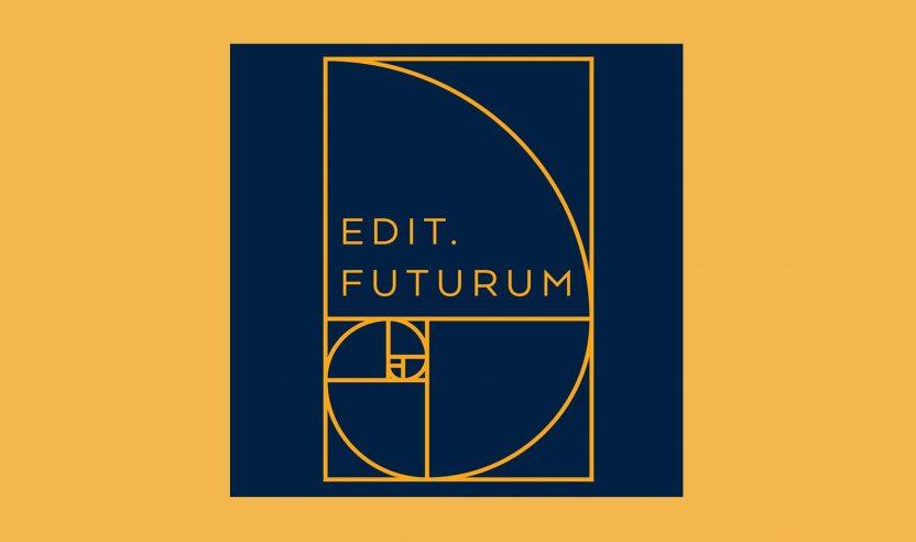 Edit.Futurum – neues Sub-Label für Klassik von Clone Records