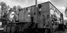 Videotipp: Dokumentation über die Griessmuehle in Berlin