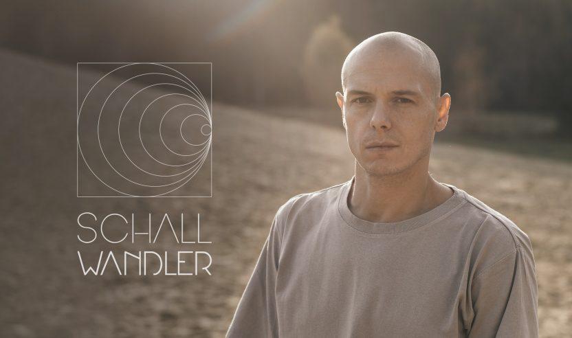 Schallwandler-Podcast: Zu Gast bei Recondite