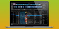 Rekordbox 5.6.1 Beta: Streaming für Beatport Link & Soundcloud Go+