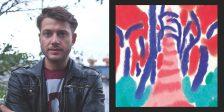 Axel Boman veröffentlicht neue EP auf Mule Musiq