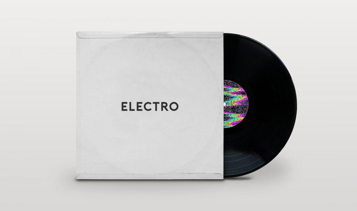 Essentials: Electro
