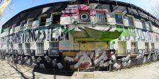 Mensch Meier: Klage gegen das Hauptzollamt Berlin
