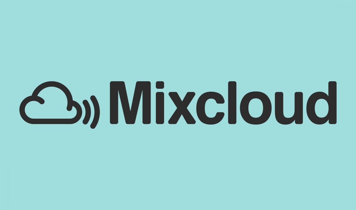 Mixcloud: Kostenlos hören nur noch mit Einschränkungen!