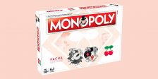 Monopoly: Ibiza-Club Pacha mit eigener Edition