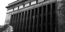 Berghain: Stempel abgeschafft und Wiedereintritt kostet jetzt