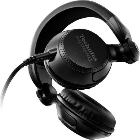Der EAH-DJ1200 Kopfhörer von Technics.