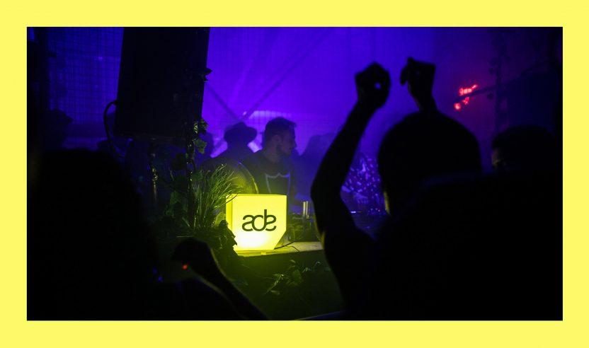 Ausgehtipps: ADE 2019 | Partys