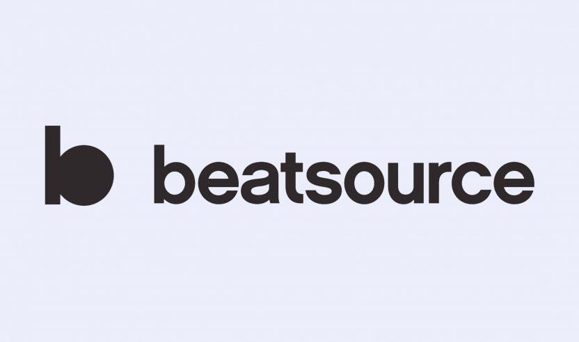 Beatsource ist Beatport für Open Format DJs