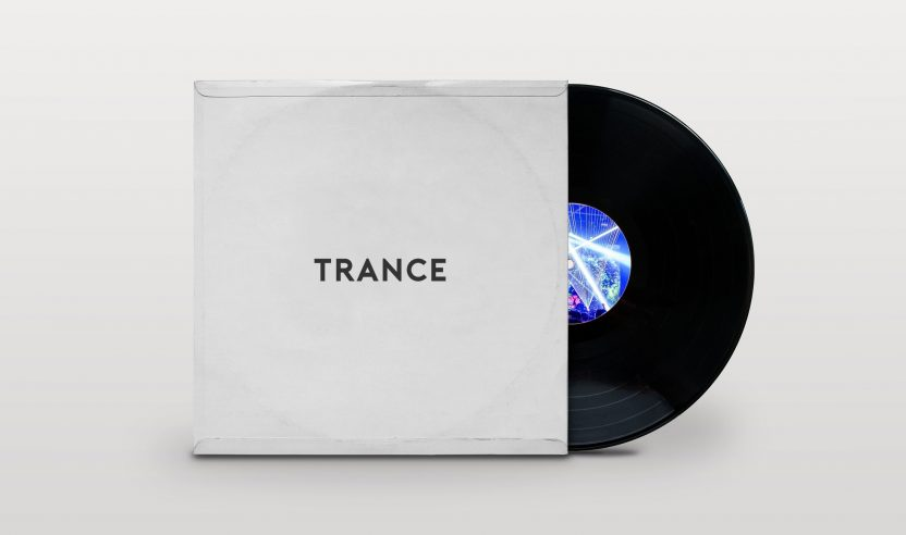 Essentials: Trance