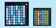 Novation stellt Launchpad X und Launchpad Mini vor