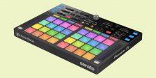Neu: Pioneer DJ DDJ-XP2