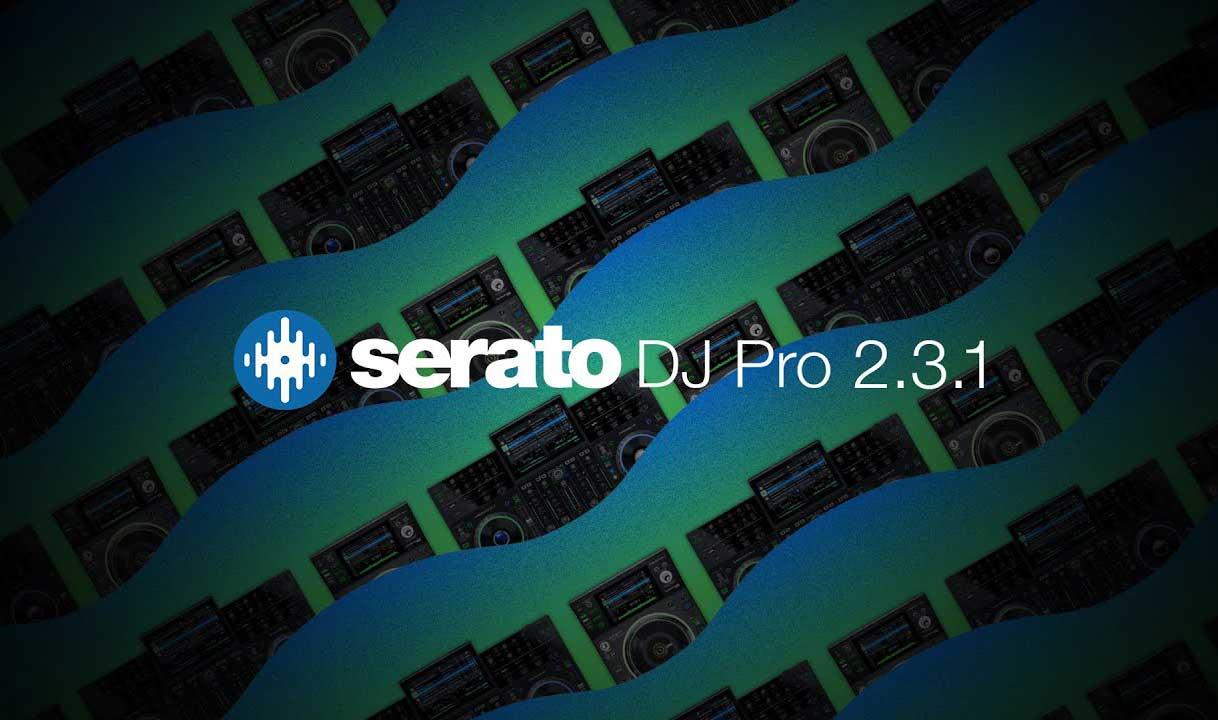 Denon DJ: Prime 4 & SC5000M jetzt kompatibel mit Serato DJ Pro