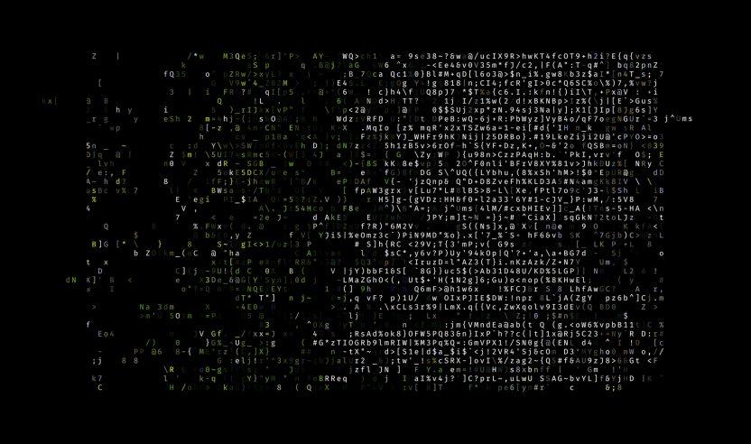 Bruchstelle: Algorithmisch gesteuertes Musik-Streaming – kritische Betrachtung