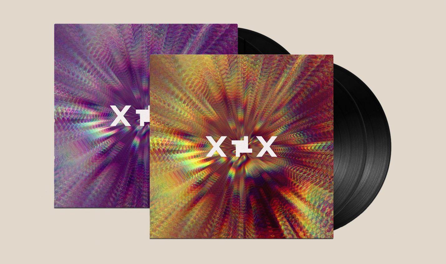 20 Jahre Fabric-Club: Compilation als Doppel-Vinyl angekündigt