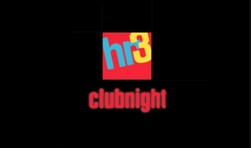 Download: 239 GB Archiv vo hr3-Clubnight Sendungen