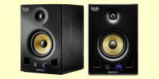 Neu: Hercules stellt DJ-Monitorboxen vor