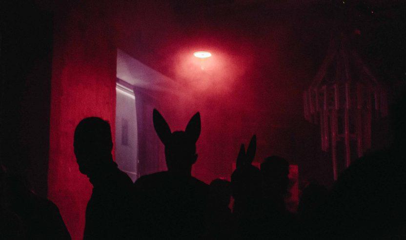 Clubsterben: KitKat und Sage Club müssen schließen