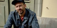 Porträt: Ripperton – Mit Risiko und Vielfalt dem Trend entgegen